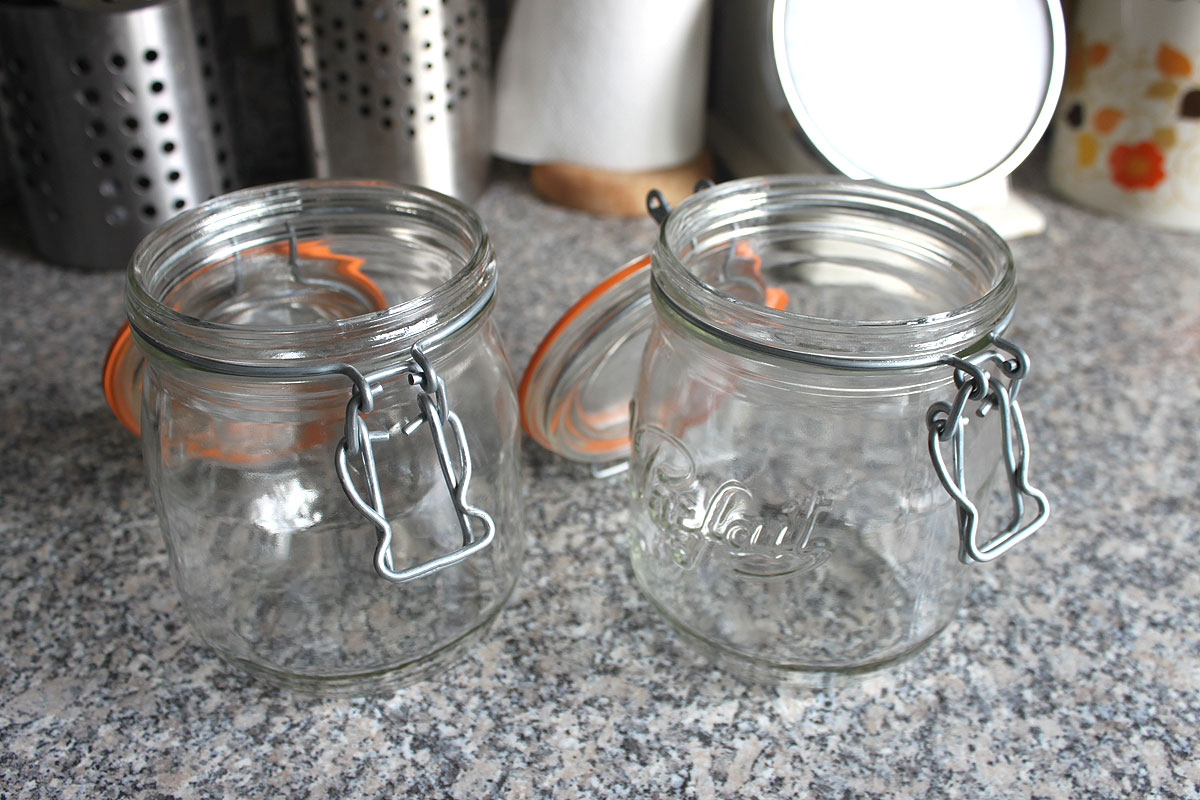 IMG 3552 - How to Make Pickled Eggs